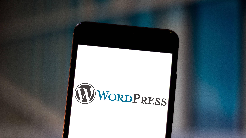 WordPress-Blog auf Website einbinden - so geht's