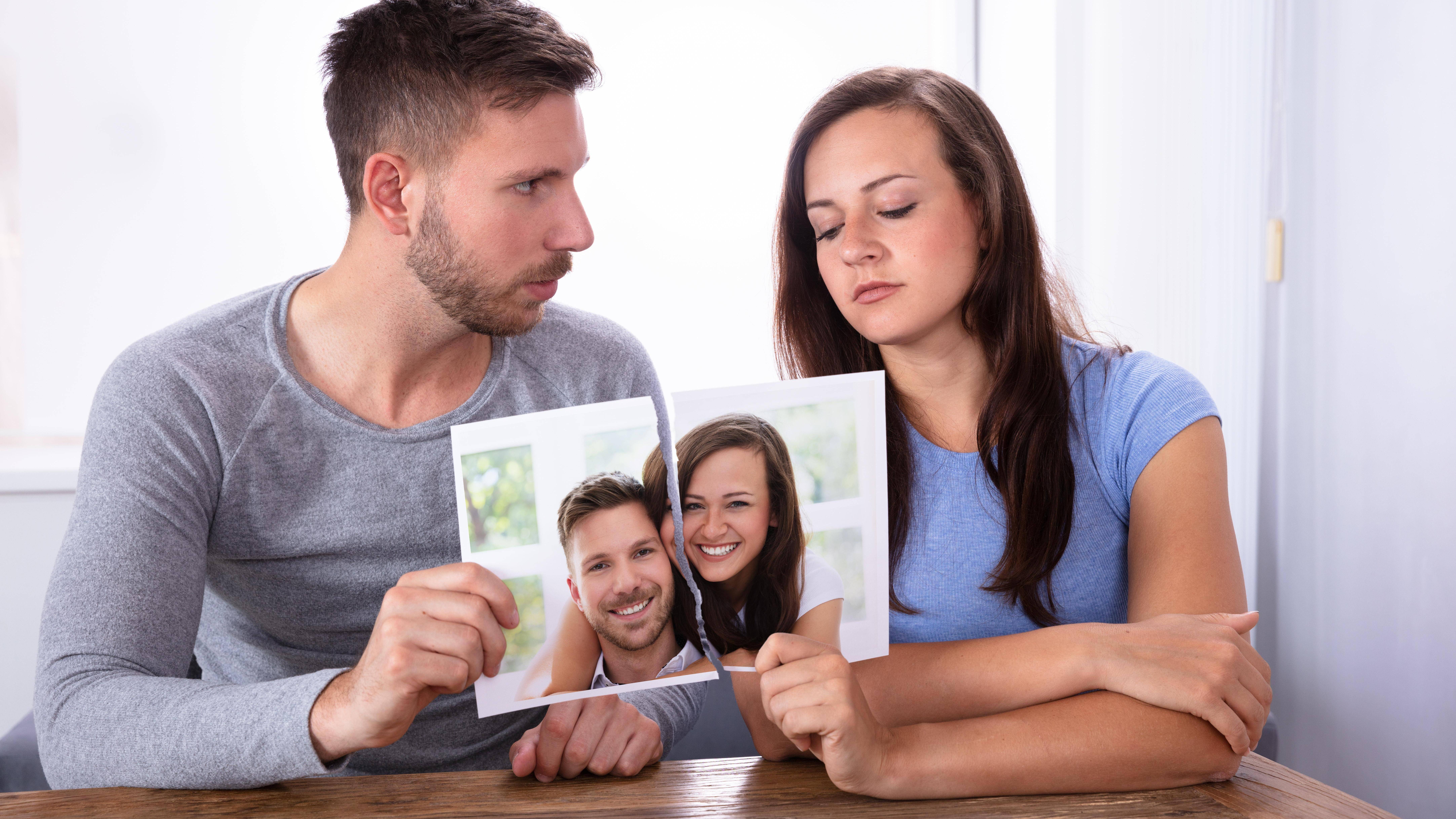 Ex-FreundIn zurückgewinnen: Mit diesen Tipps können Sie Ihre Beziehung retten