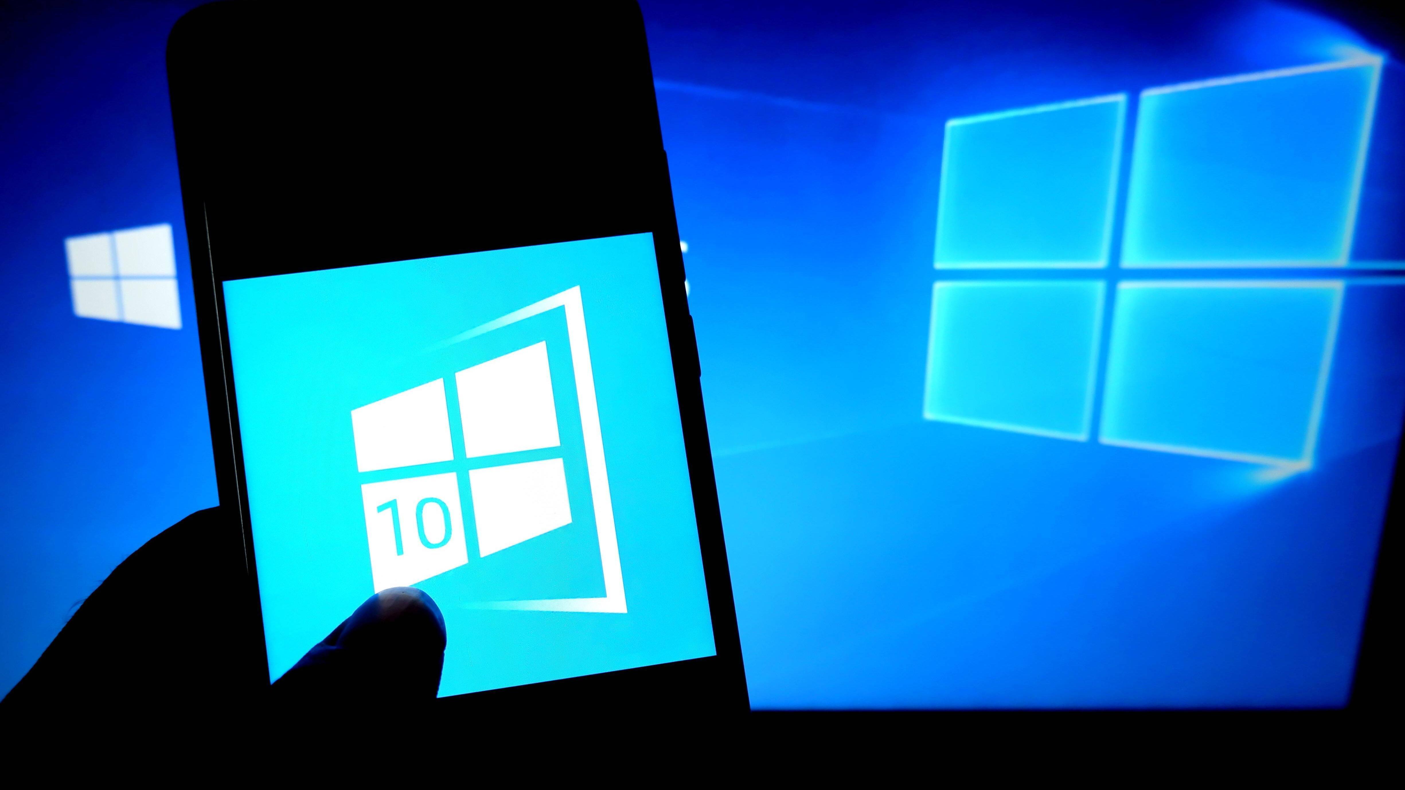 Windows 10: OneDrive deinstallieren - so geht's