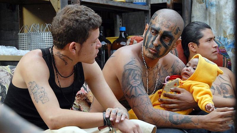 Bedeutung beliebter Tattoos: Das steckt hinter den Motiven