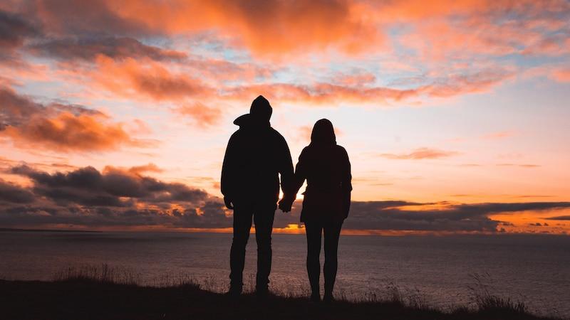 Fernbeziehung: 7 Tipps für eine glückliche Basis