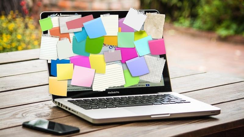 Produktiver werden: 5 effektive Tipps und Strategien