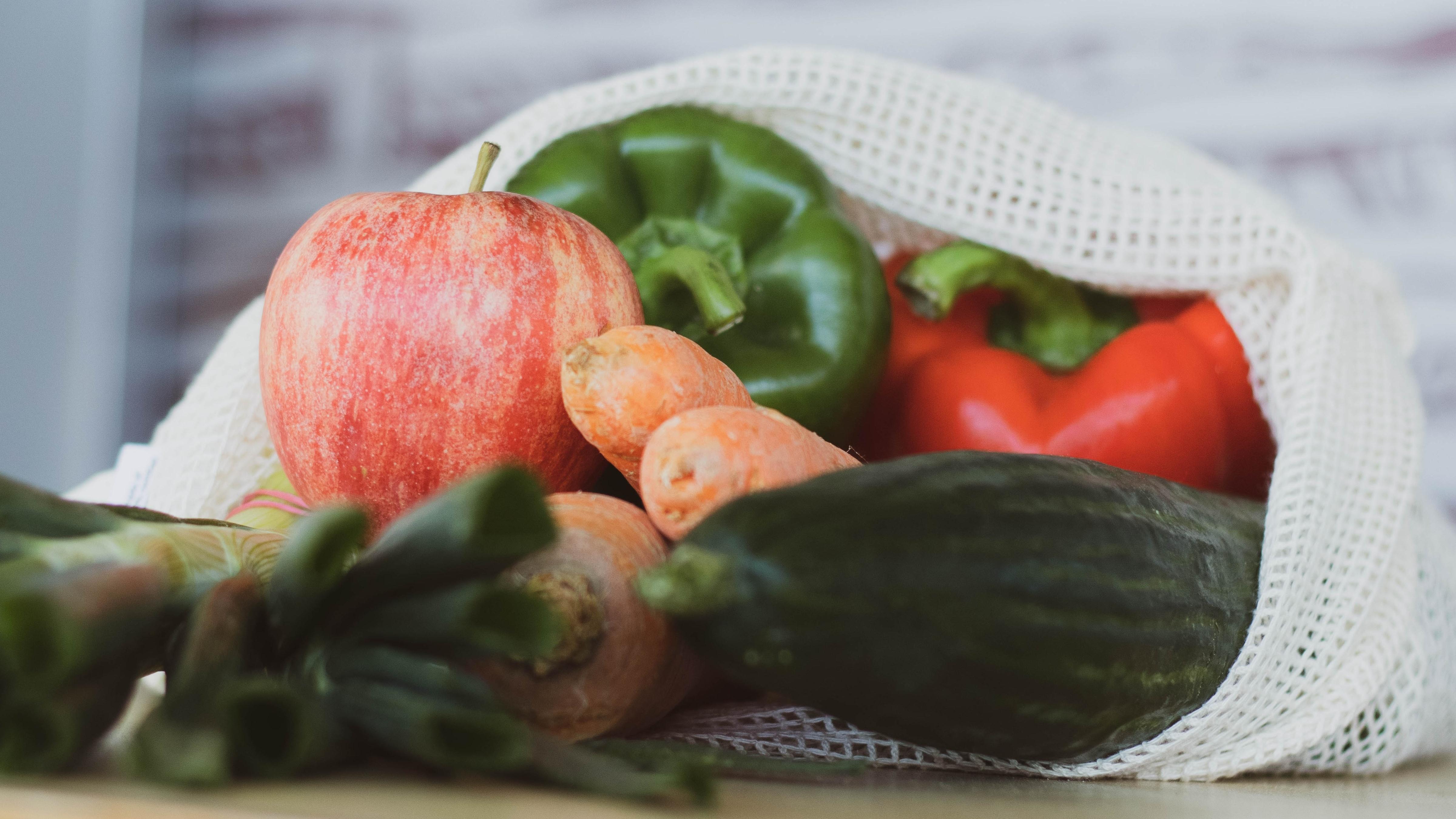 Gemüsereste verwerten: Tipps, Ideen und Rezepte