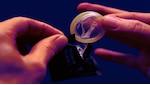 Sicherer Sex: Kondome schützen Sie vor den meisten Geschlechtskrankheiten und