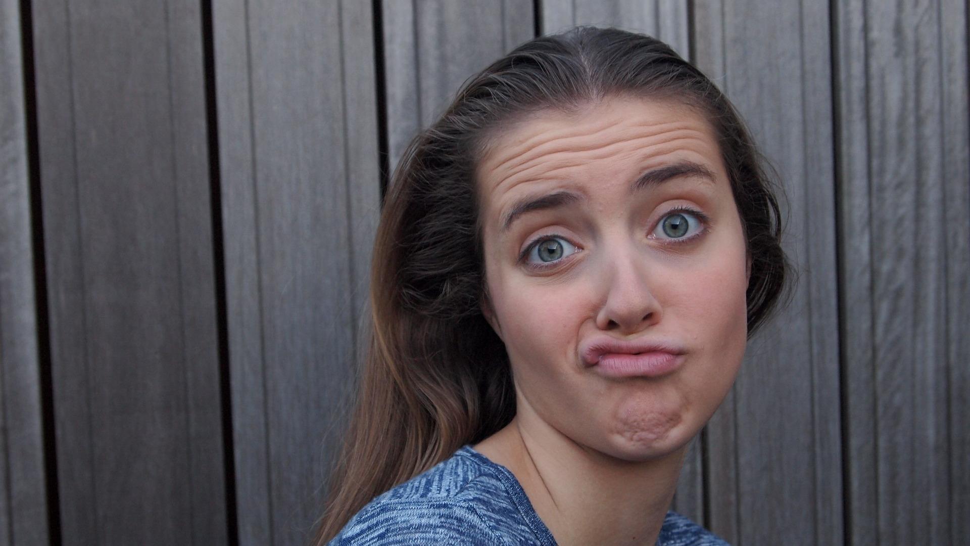 Mädchen in der Pubertät: Anzeichen, Dauer und Tipps für Eltern