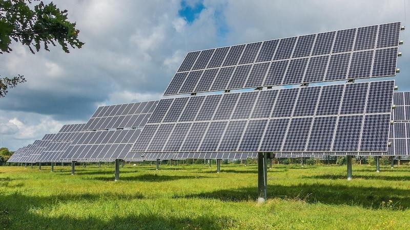 Photovoltaik: Funktionsweise einfach erklärt