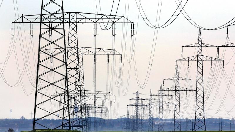 Elektrosensibilität: Symptome und weitere Infos