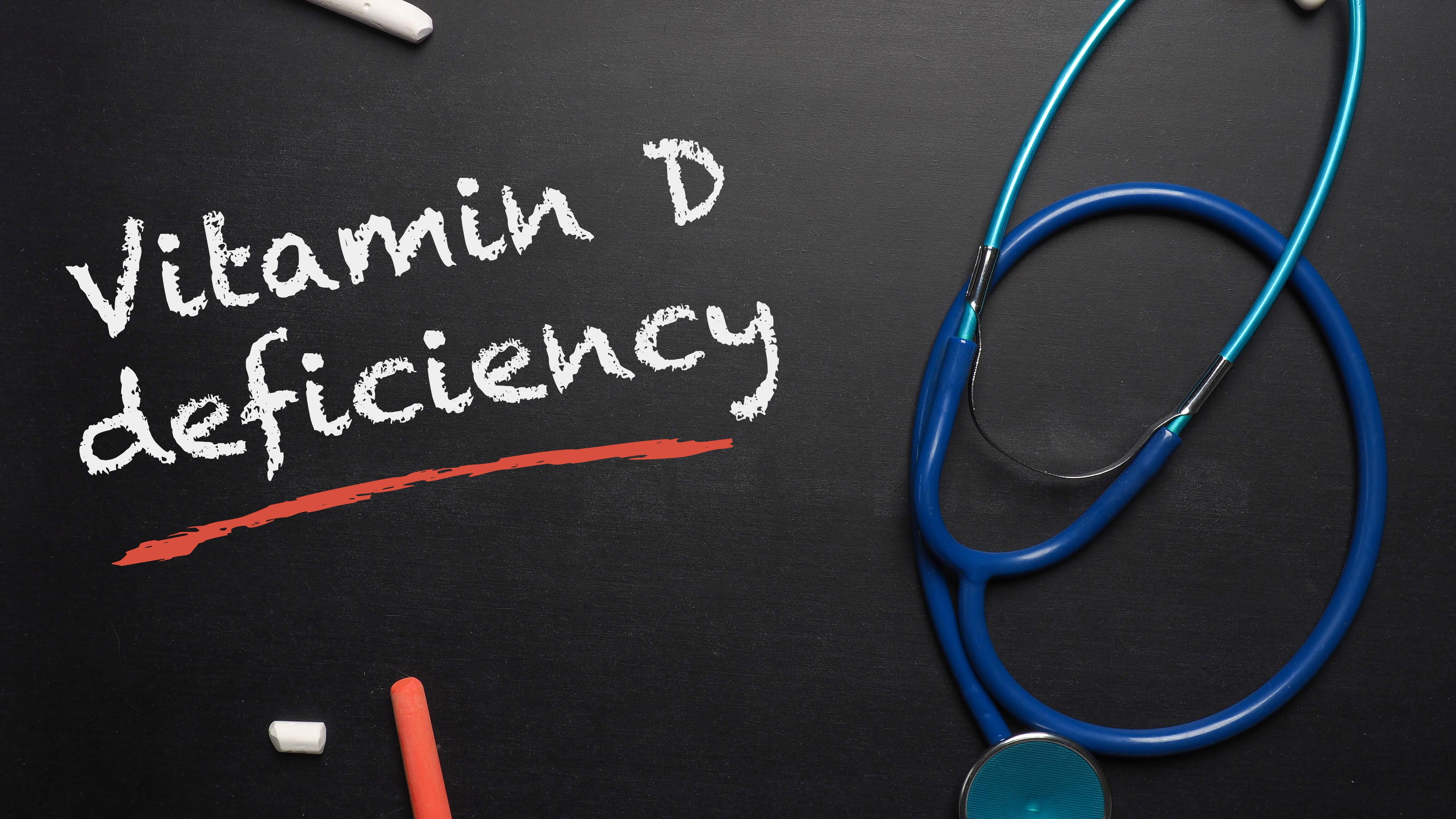 Vitamin D essen: So decken Sie Ihren Tagesbedarf