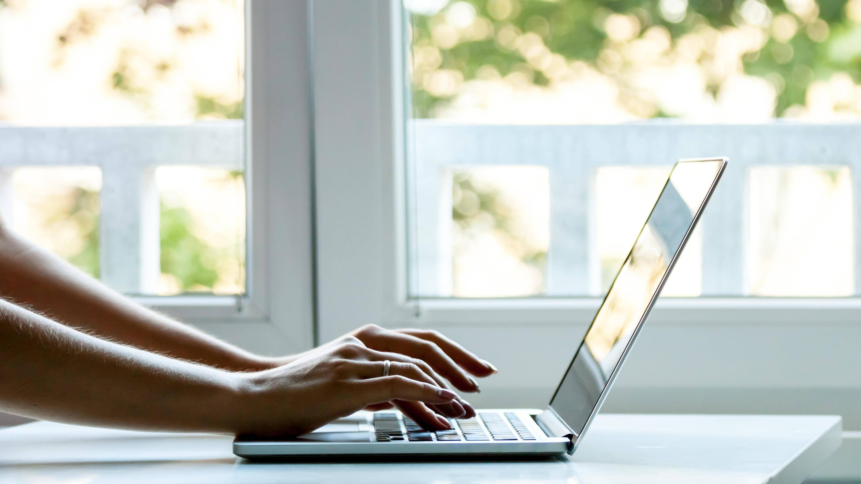 Scannen mit dem MacBook: So funktioniert's in macOS