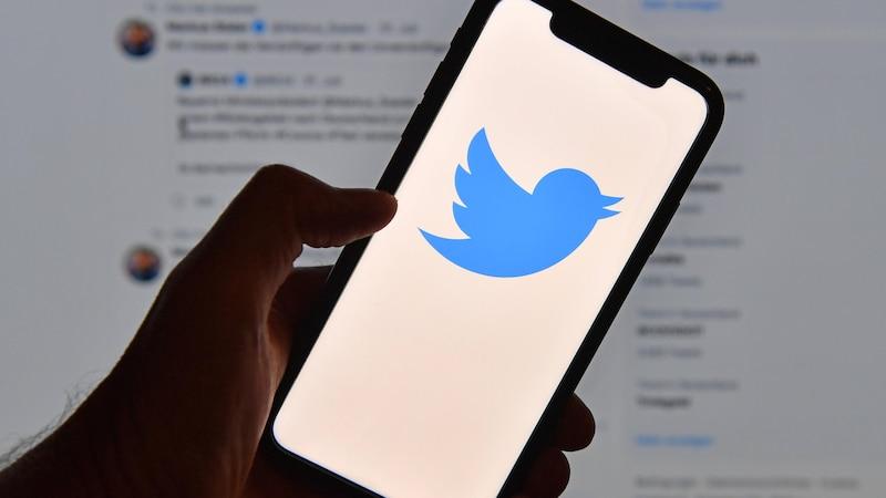 Twitter Spaces: So funktioniert das neue Feature
