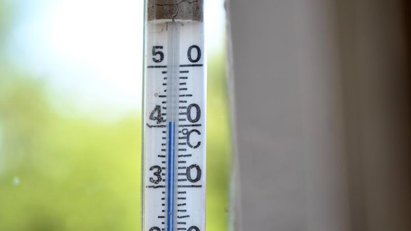 Abkühlen bei Hitze: Tipps und Tricks zur Abkühlung des Körpers