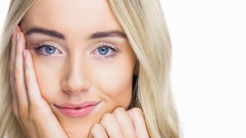 So gelingt ein natürliches Make-Up: Die besten Tipps
