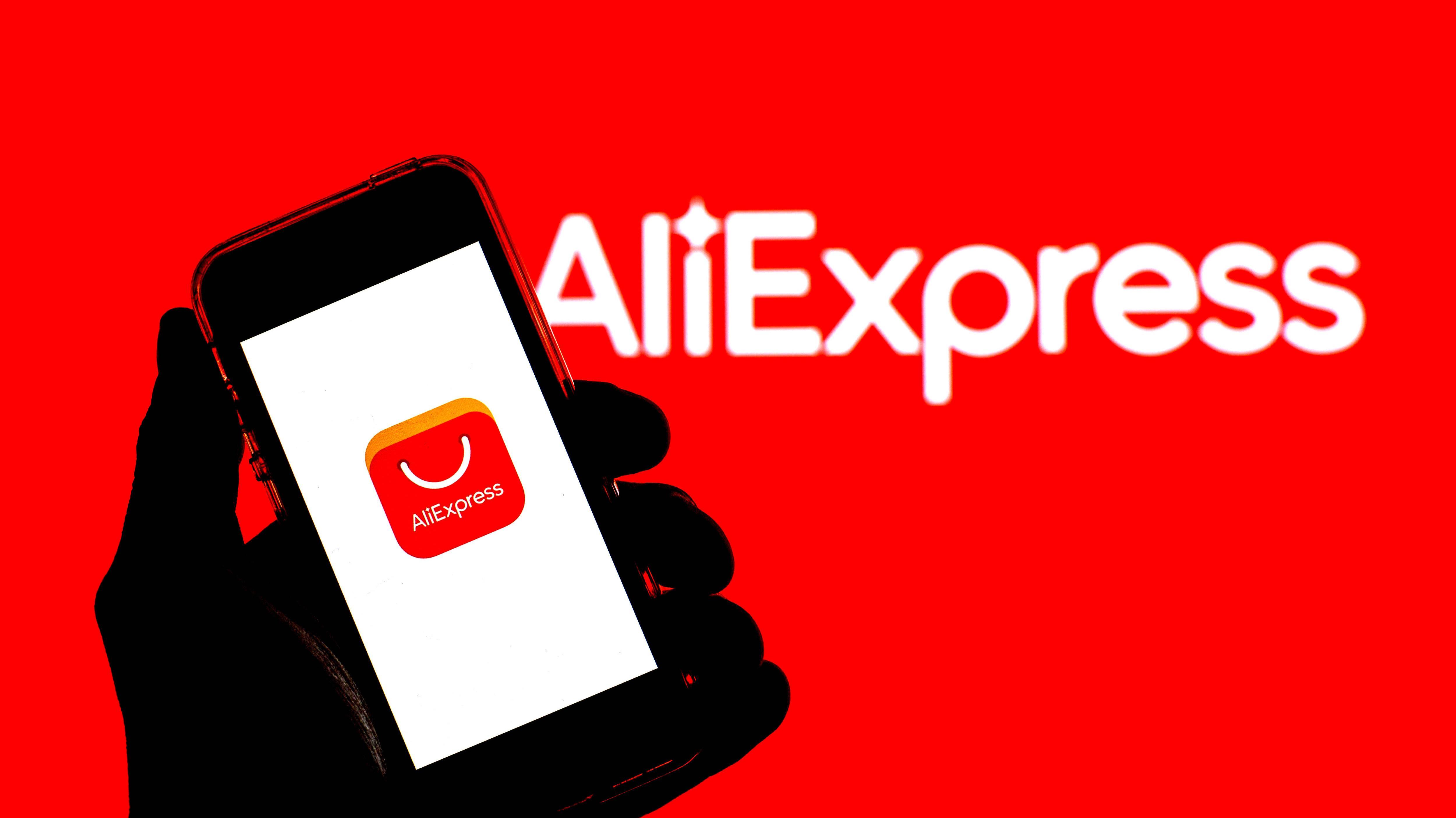 AliExpress und Zoll: Das müssen Sie wissen