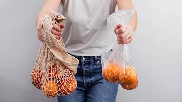 Zero Waste: 10 Tipps und Möglichkeiten für den Alltag