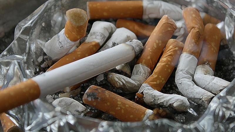 Wie lange sind Zigaretten haltbar? - So lagern Sie sie richtig