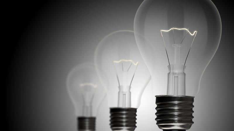 Glühbirnen entsorgen: So geht es richtig