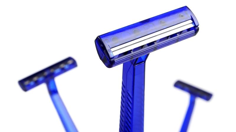 Vor oder nach dem Rasieren peelen? Tipps für die perfekte Rasur