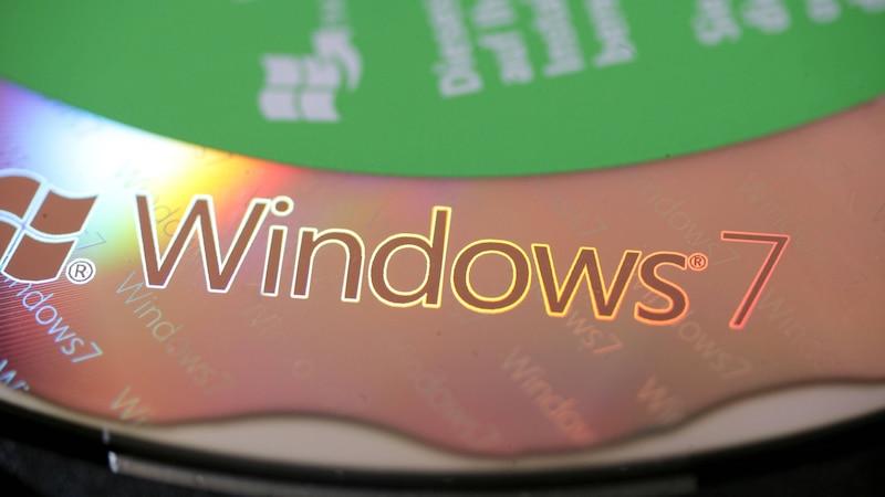 Windows 7 zurücksetzen auf Werkseinstellungen: So geht's ohne CD