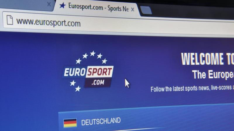 Eurosport Player mit Fire TV schauen und Abo schauen