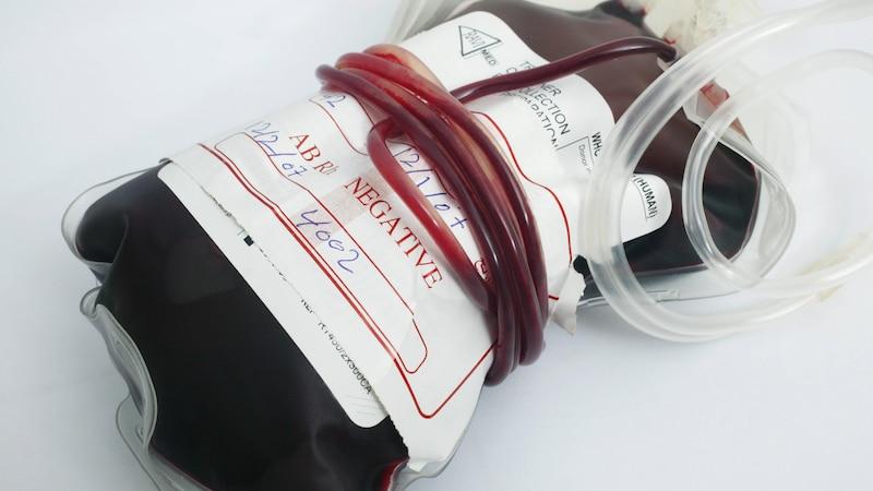 Blutvergiftung erkennen und behandeln - so geht's
