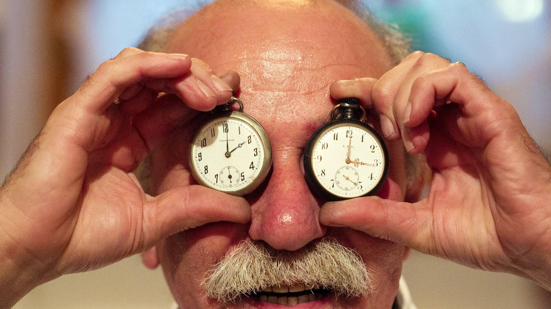 Mit der Timeboxing-Methode können Sie Ihren Arbeitsalltag sinnvoller strukturieren und Aufgaben produktiv erledigen.