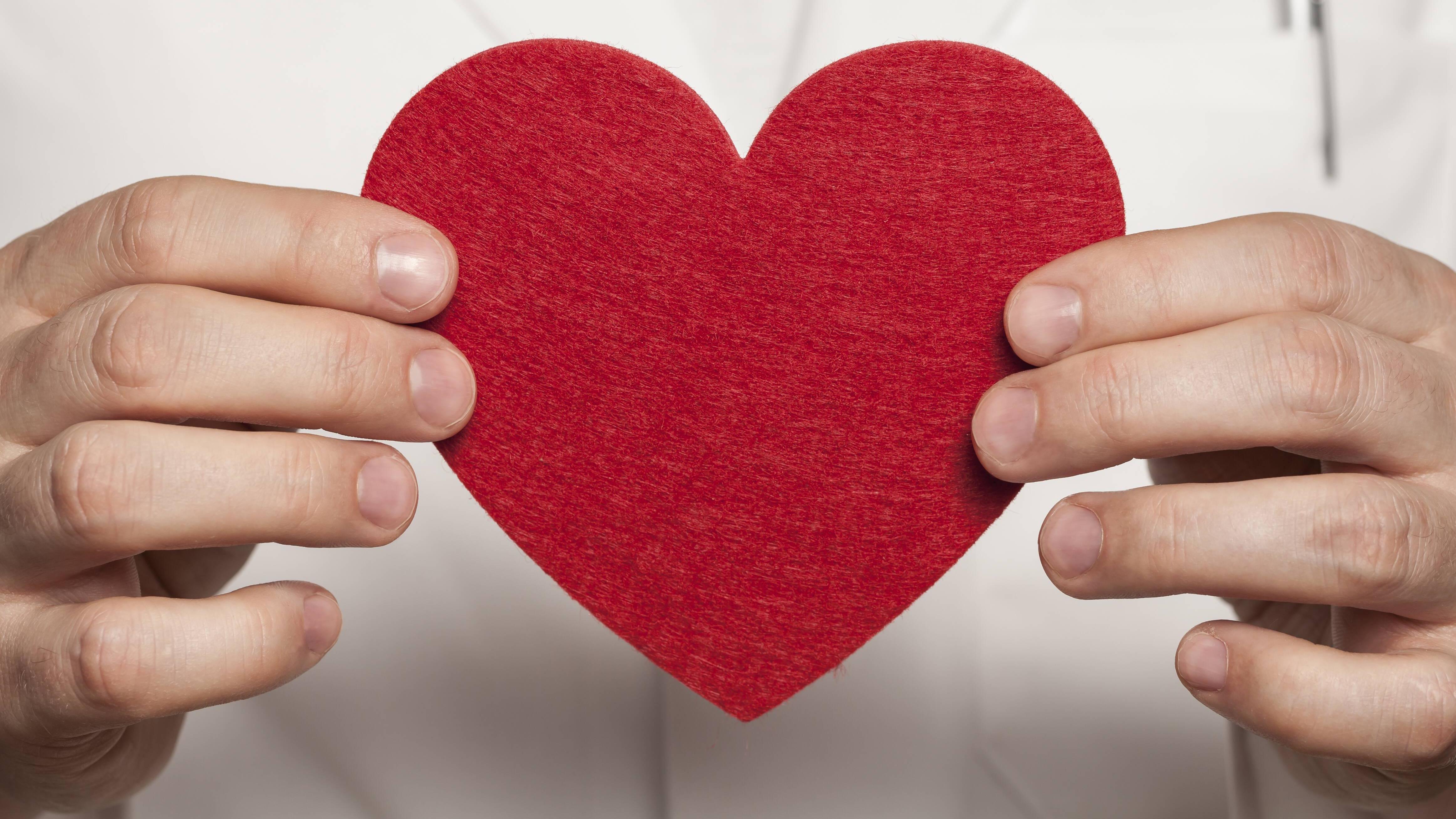 Empathielosigkeit: Mögliche Ursachen und wie Sie damit umgehen