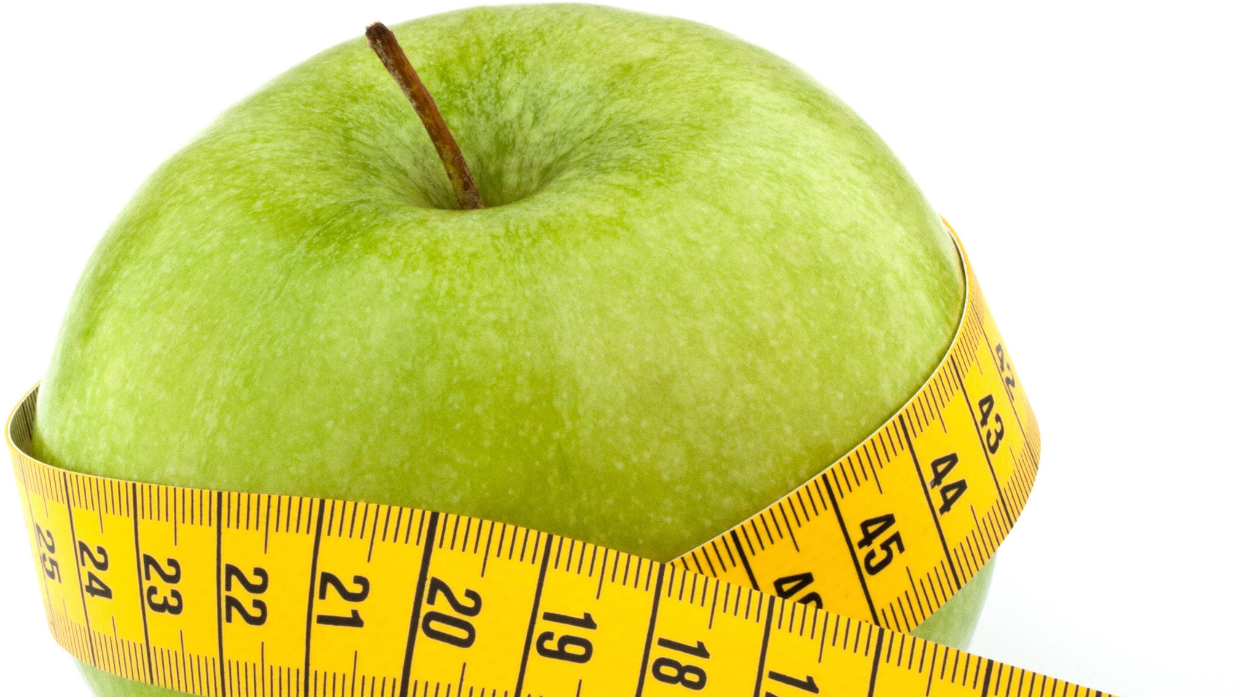 Scheinfasten Diät: Das steckt dahinter