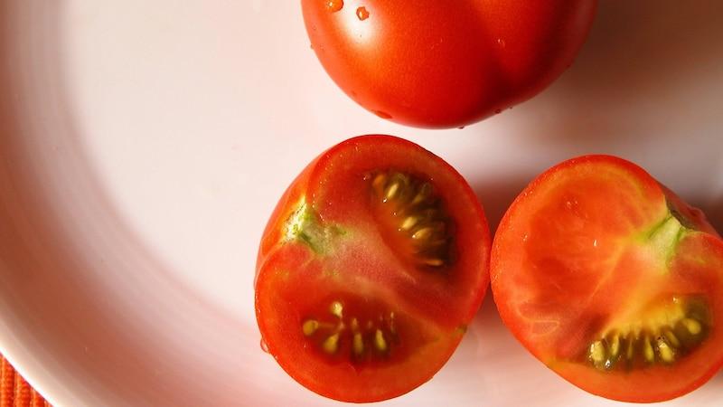 Wie gesund sind Tomaten wirklich?