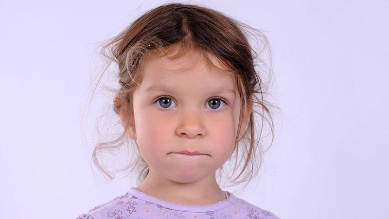 Entwicklung bei Kind mit 3 Jahren: Alle Infos