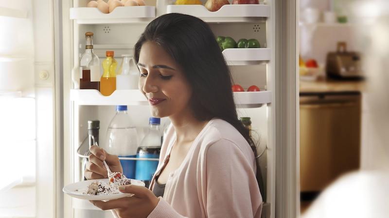 Kuchen schnell abkühlen: Die besten Tipps und Tricks