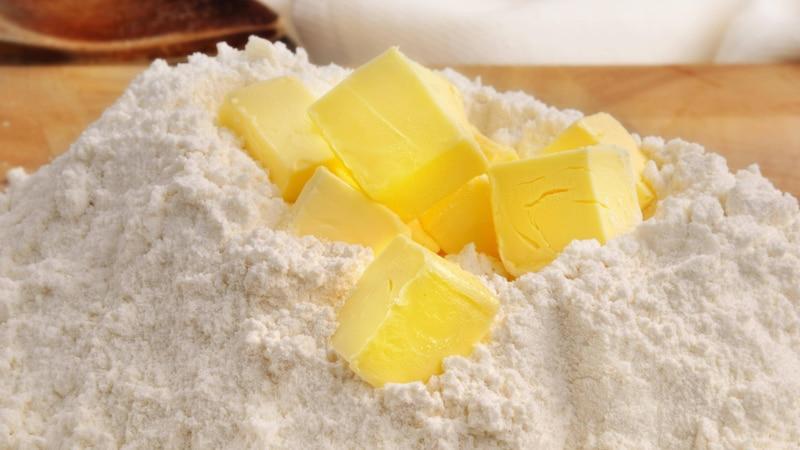 Kann Margarine schlecht werden? Tipps zu Haltbarkeit und Lagerung