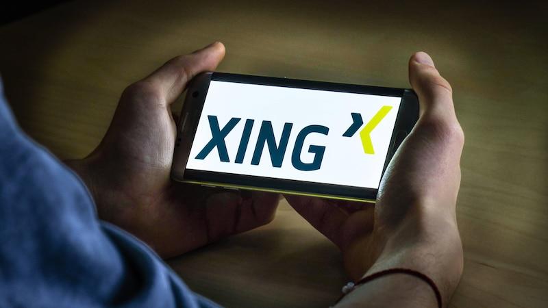 Xing: Event organisieren - so klappt's