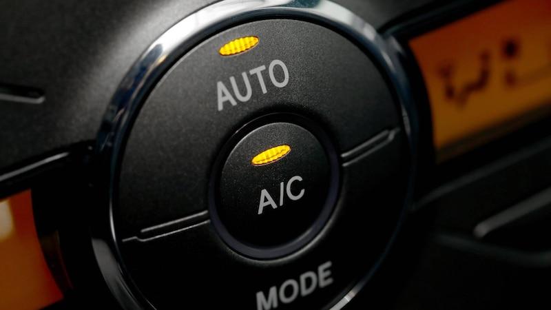 Hitze im Auto: Das müssen Sie wissen