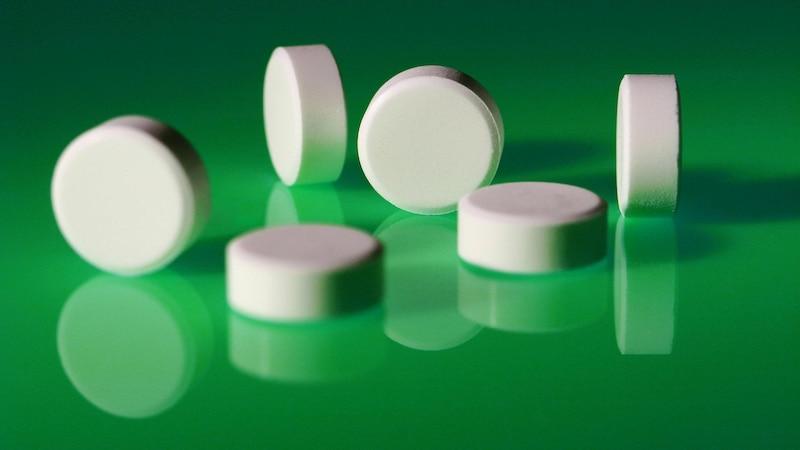 Novalgin ohne Rezept? Das müssen Sie wissen