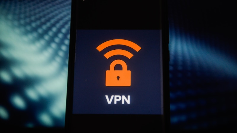 Die Nutzung eines VPNs ist in Deutschland legal. In anderen Ländern wie in Russland oder der Türkein hingegen verboten.