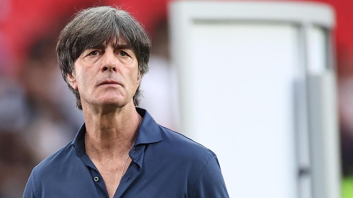Die WM 2018 und die EM 2020 waren enttäuschend. Am 29. Juni 2021 nach dem EM-Aus im Achtelfinale endete die Ära Löw nach 15 Jahren.