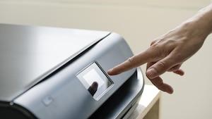 DIN-A3-Drucker im Vergleich