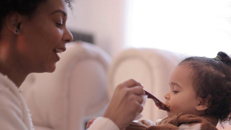 Abendbrei mit Schmelzflocken zubereiten: Die besten Tipps und Ideen