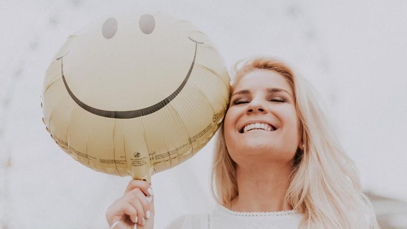 Tipps gegen schlechte Laune: Diese Ideen heben Ihre Stimmung