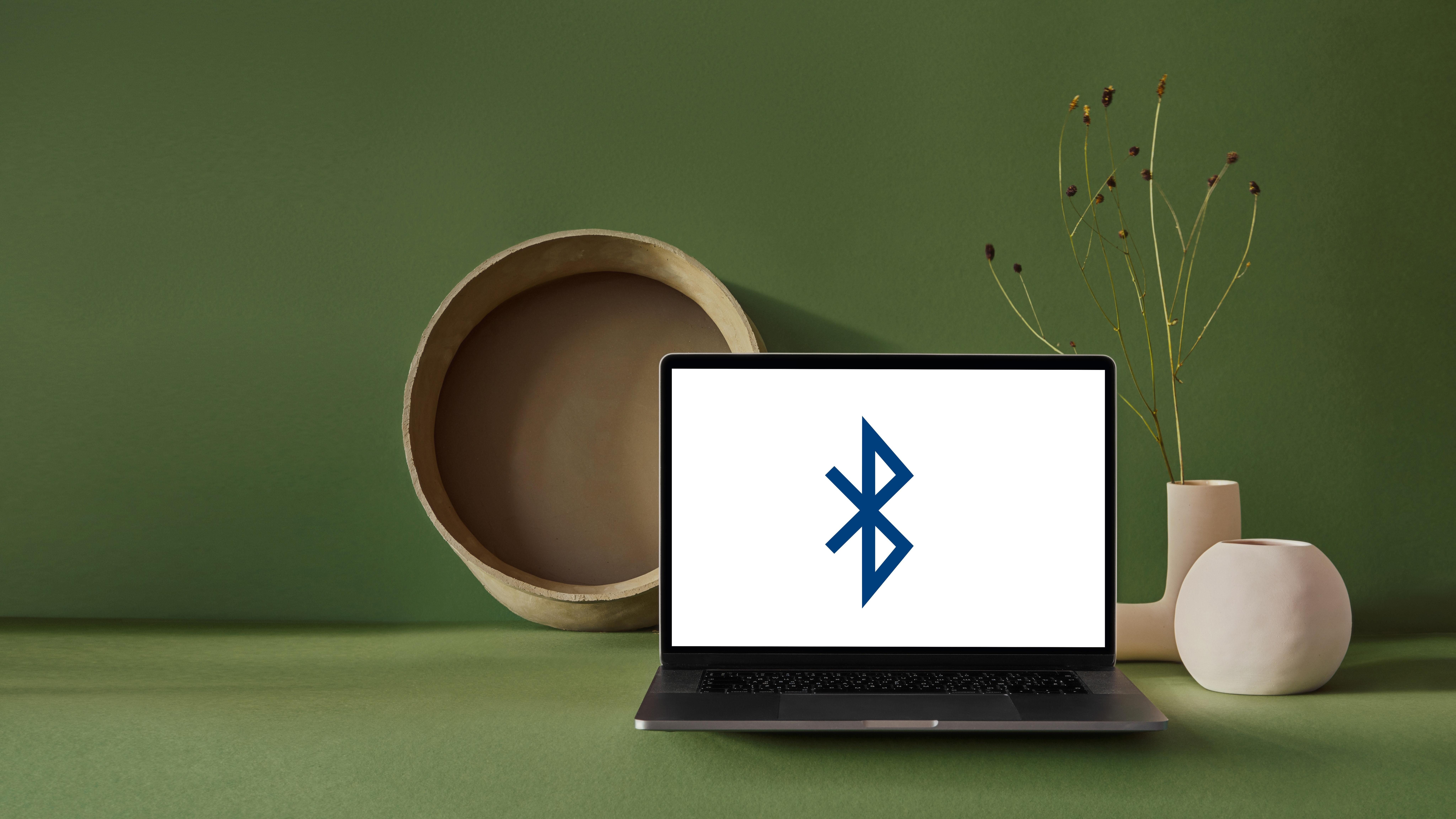 Was ist Bluetooth?