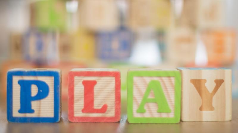 Was lernen Kinder im Kindergarten? Alle Infos im Überblick