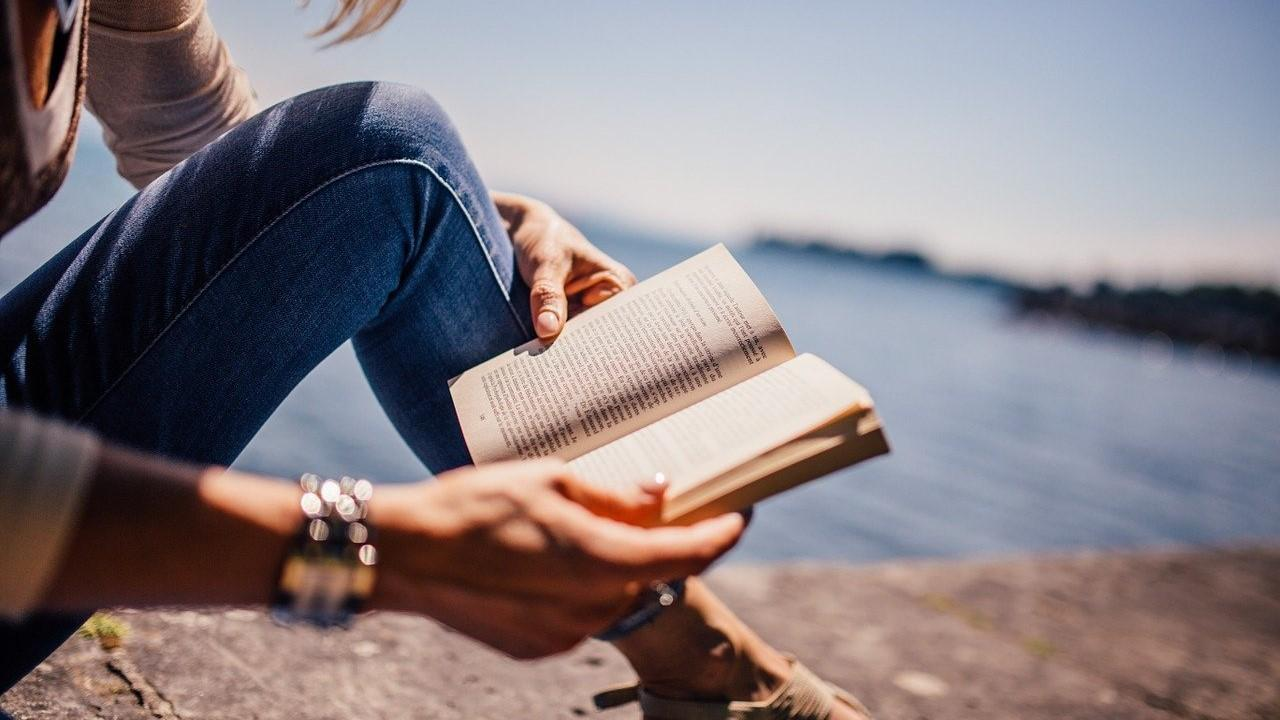 Mehr lesen: Hilfreiche Tipps und Tricks
