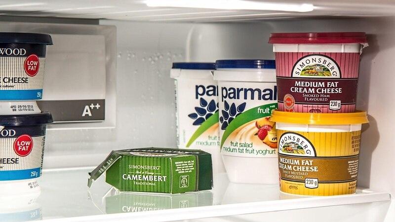 Ordnung im Küchenschrank: Die besten Tipps und Tricks