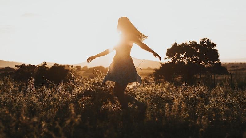 Stärken Sie Ihre Resilienz – für ein glückliches Leben