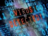 Ein gutes Internet-Security-Programm hält den PC sauber von Viren und Malware.