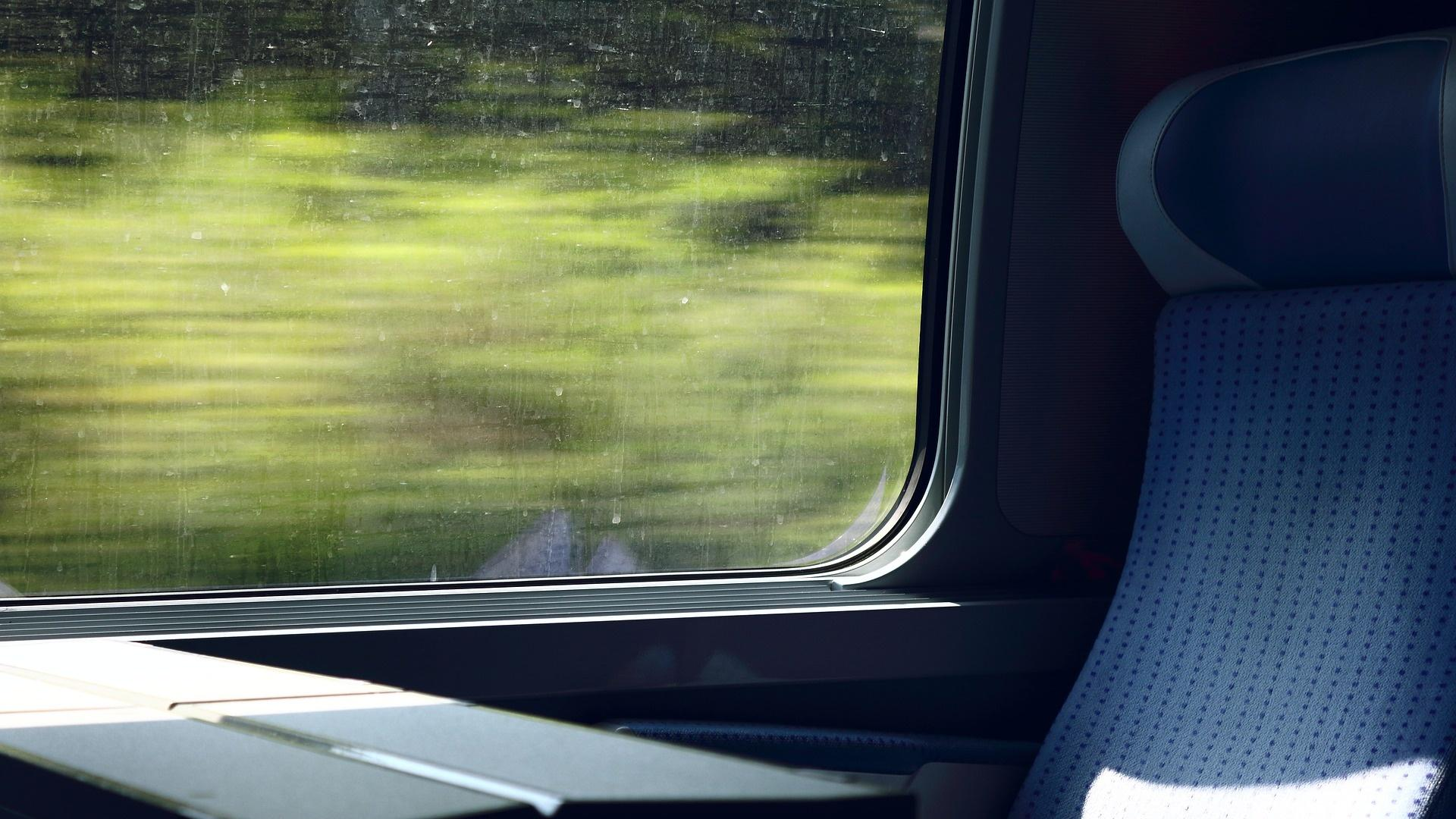 Deutsche Bahn: Gepäck - Kosten und alle Infos