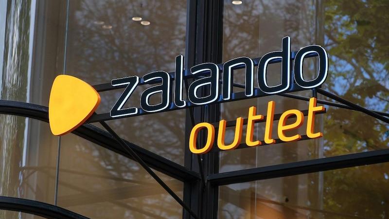 Ganz einfach bei Zalando sparen