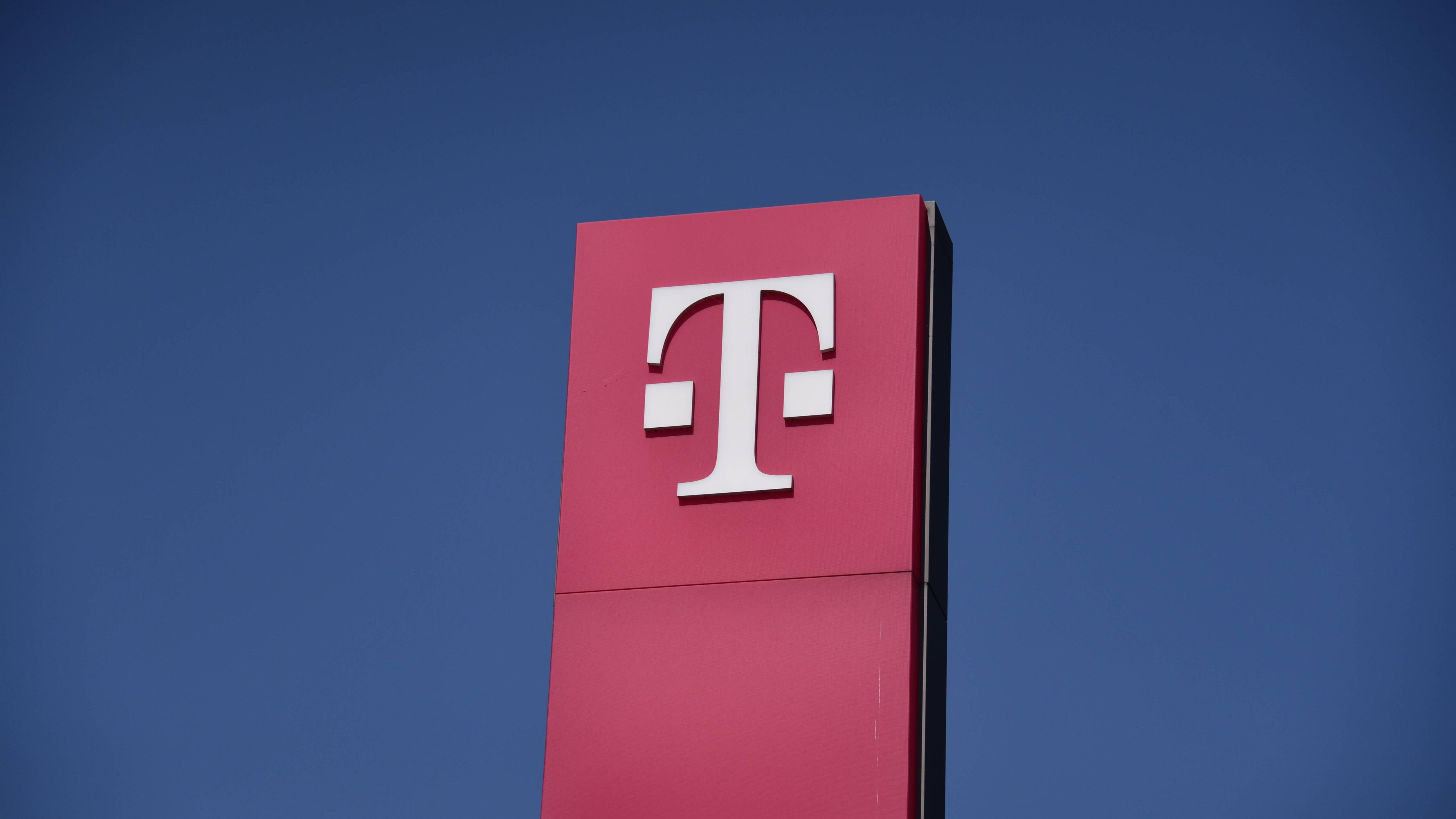 Störungsstelle der Telekom: Das ist die Telefonnummer