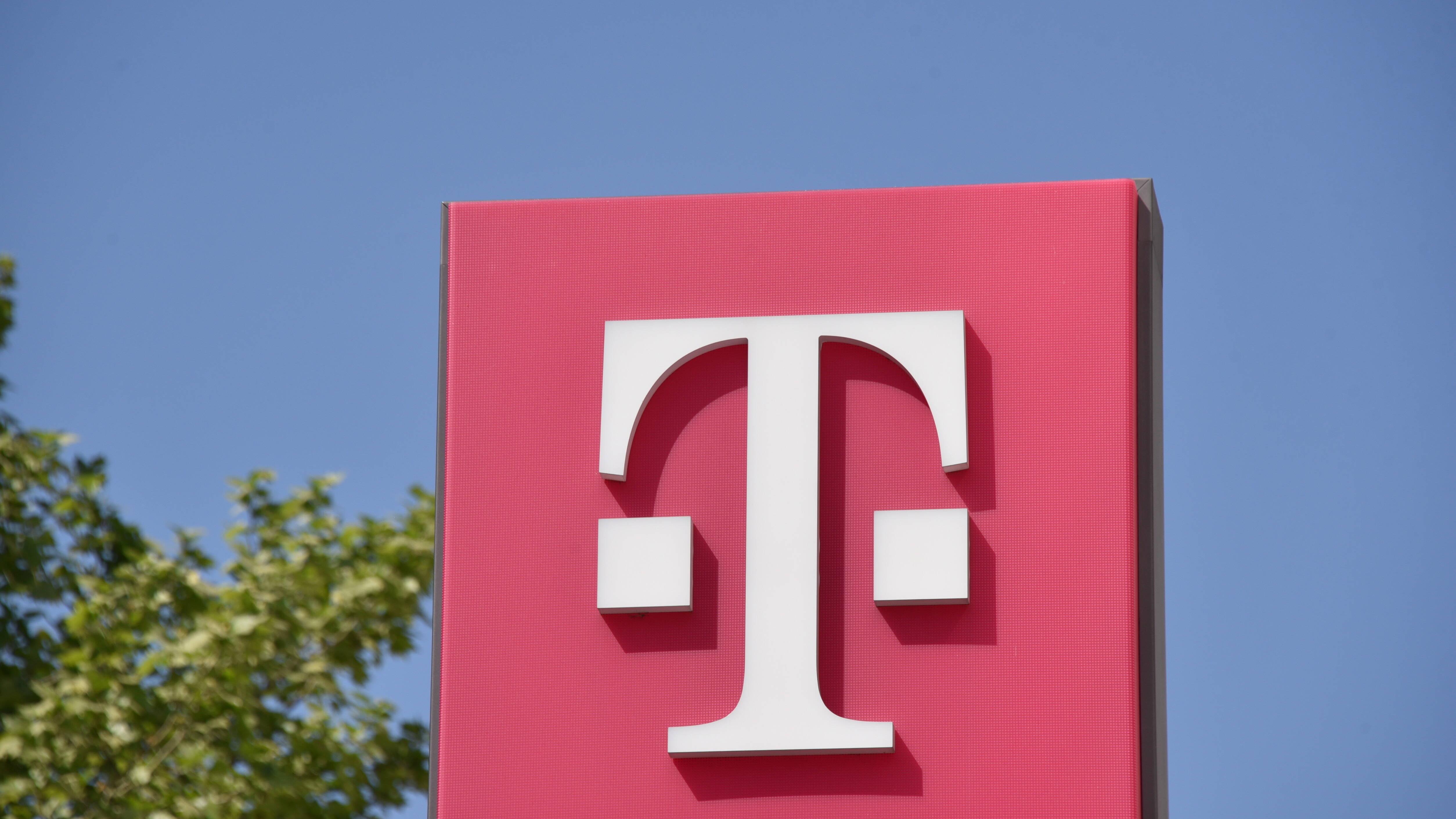 MagentaTV der Telekom: Kosten und Leistungen im Überblick