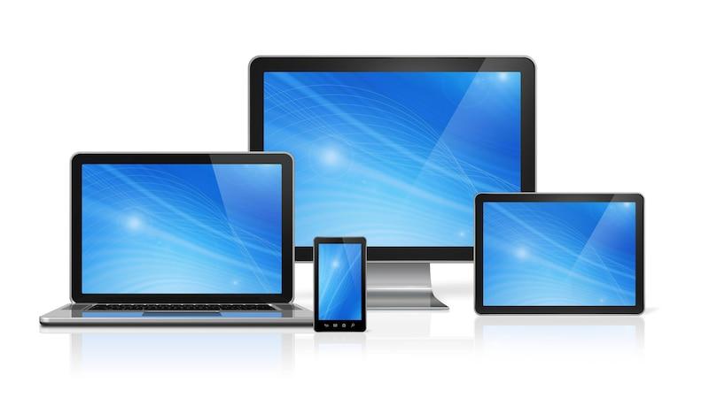 PC erkennt Handy nicht: Das können Sie tun